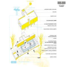 Gallery - Gallarda House / Estudio JFGS - 18