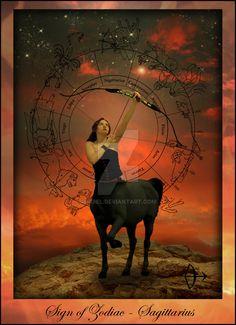 esagittarius y sagittarius son compatibles en el amor