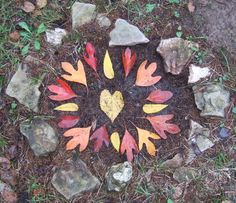 fall mandala for kids - Yahoo Search Results Yahoo Image Search Results