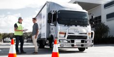 Alltruck Driver Training is a family owned and operated Registered Training Organisation (RTO Code 70253) based in Sydney, NSW.