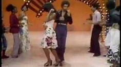 Soul Train 1974