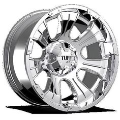 Wheel and Tire Packages, Cheap Car Rims wheels Tires, New Big Wheels Online Jeep Rims, Truck Rims, Truck Tyres, Truck Wheels, Wheels And Tires, Custom Chevy Trucks, Lifted Chevy Trucks, Classic Chevy Trucks, Gmc Trucks