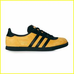 Are Adidas Superstars Skate Shoes,Couple Shoes Adidas Superstar,DB2569 FSR Adidas Supreme ETSTAR CNY New Year Limited edition R