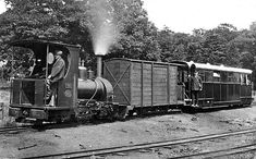 Garden Railway Forum :: Time to build a railway. Disused Stations, Steam Railway, Train Pictures, Model Train Layouts, Steam Engine, Steam Locomotive, Model Trains, Gauges, Old Things