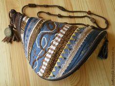 сумки из лоскутков - Поиск в Google