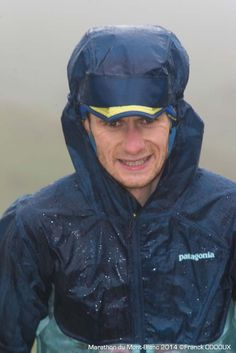 ©Franck Oddoux Marathon du Mont-Blanc 2014