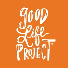 Good Life Project: Debbie Millman: Imagine Immensities [Best of] on Apple Podcasts Debbie Millman, Ways To Reduce Anxiety, Ken Robinson, Elizabeth Gilbert, Branding, Brene Brown, Mood, Lettering, How To Stay Motivated