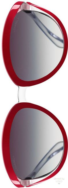 Explore CHANEL sunglasses and shop shades in square, round, cat eye, shield and more styles. Browse the full assortment of sunglasses across styles, colors and size. Coco Chanel, Sunnies, Discount Ray Bans, Four Eyes, Ray Ban Sunglasses, Summer Sunglasses, Chanel Sunglasses, Luxury Sunglasses, Red Fashion