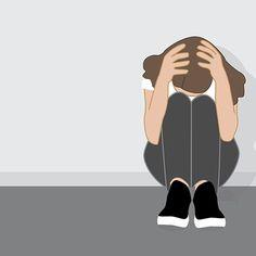 [ Infographic ] Depression - الإكتئاب - On Behance #تصميم #تصميمات #infographic #انفوقرافيك #graphicdesign #جائزة_وعي