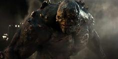 """Batman v Superman – La """"Trinità"""" contro Doomsday nello spettacolare nuovo trailer!"""