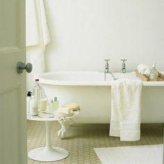 luxury bathroom aurea8210