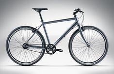 """Wie schon kürzlich im ersten Teil des Beitrags """"Urban Bikes mit Nabenschaltung"""" angekündigt, folgt hier nun der zweite Teil. Hier gibt es jetzt zahlreiche Räder von den großen Fahrradmarken, darunter Cube, Giant oder Cannondale – aber auch kleinere Hersteller wie … Weiterlesen"""