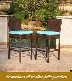 discover more about garden patio furniture just click on the link rh pinterest com