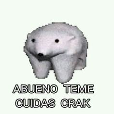 Read o bueno from the story its cursed time by miroslava____ (ٖ) with 756 reads. Tratare de no poner tantos memes de la wwIIIes muy difíc. Cute Memes, Stupid Funny Memes, Funny Stuff, Dankest Memes, Jokes, Text Memes, Current Mood Meme, Meme Stickers, Spanish Memes