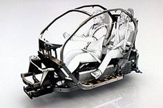 jeu concours renault twizy renault twizy pinterest. Black Bedroom Furniture Sets. Home Design Ideas
