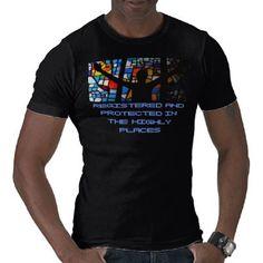 http://www.zazzle.de/hemd_heavently_registration-235487759347525446