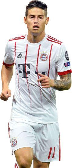 Football Players Images, Football Kits, Soccer Players, James Rodriguez, Ruben Loftus Cheek, Great Things Take Time, Messi And Ronaldo, Munich, Sexy Men