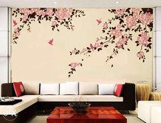 Bedroom Paint Ideas In Pakistan latest posts under: bedroom wall decals | design ideas 2017-2018