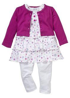 Bonprix kleid baby
