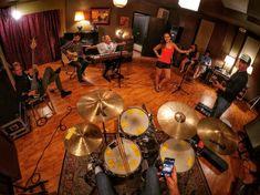 Image result for drum workshop studio