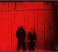 Recensione: The Limiñanas – Shadow People