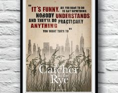 Holden caulfield carousel google search holden caulfield mood he lost the pencey fencing teams foils and equipment when they were in new york city holden forgot publicscrutiny Image collections