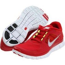 premium selection d0e60 fc45a Fashion sneakers. Sneakers have been an element of the world of fashion for  longer than