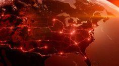 """¿Estamos listos para la revolución de los """"grandes datos""""?"""
