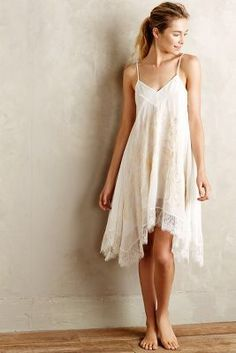 http://www.anthropologie.com/anthro/product/34585836.jsp?color=011&cm_mmc=userselection-_-product-_-share-_-34585836