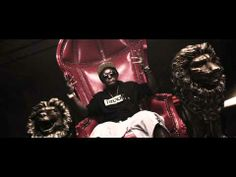 Juicy J-Bandz A Make Her Dance (Explicit).Appearing @1OakLV 1/8/13. Buy tickets at Nightclubs.com http://ow.ly/gwCjs