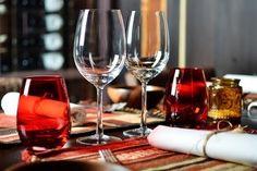 Cuatro restaurantes argentinos, premiados por sus cartas de vino - RESTAURANTES MAGAZINE