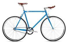 Handmade Urban Bikes Wir lieben Fahrräder ... und Radfahren istunsere Leidenschaft! Dieses Lebensgefühl setzen wir von mika amaro in unseren Urban Bikes um. Seit 2009 bauen wir in Köln Fahrräder, die durch ihr klares Design, überragende Qualität und Leichtigkeit überzeugen!