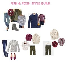 """""""Courtney"""" by pishposhstyling on Polyvore featuring Banana Republic, Humble Chic, Abercrombie & Fitch, Old Navy and H&M"""