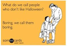 23 Halloween Memes: The Funniest, The Silliest and The Scariest