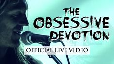 Liked on YouTube: Epica - The Obsessive Devotion (OFFICIAL LIVE VIDEO)