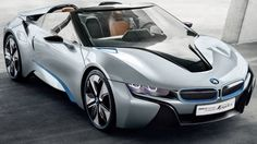 2016 BMW i8 Specs, Price and Release Date - While no official announcements occur, the new 2016 BMW i8 is said set to celebrate its anniversary that is 100th which planned for next year with style.