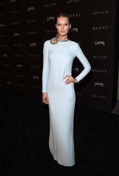 Best dressed 05.11.14 gallery - Vogue Australia