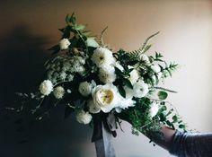 Utah Florist: Soil & Stem / Wedding Style Inspiration / LANE / See Portfolio on The LANE