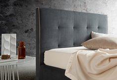 Le Comfort - letto LOVE