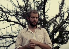 Bon Iver Unveils New Track 'Heavenly Father' for 'Wish I Was Here' Soundtrack | Music News | Rolling Stone