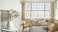 Perfecting the art of Hygge - Home & Decor Singapore Hygge Home, Home Office, Scandinavian Interior Design, Scandinavian Style, Living Spaces, Living Room, Coral, Home Hacks, Soft Furnishings
