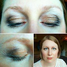 Models, Business, Makeup, Hair, Templates, Make Up, Store, Beauty Makeup, Business Illustration