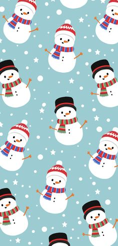 Christmas is coming and so our new cases! If are you still deciding what to get for you friends, take a look to our cute Christmas designs made with love to make you feel the holidays spirit! wallpaper A joyful Christmas with Gocase wallpapers! Snowman Wallpaper, Christmas Phone Wallpaper, New Wallpaper Iphone, Holiday Wallpaper, Winter Wallpaper, Cute Wallpaper Backgrounds, Cellphone Wallpaper, Cute Wallpapers, Iphone Backgrounds
