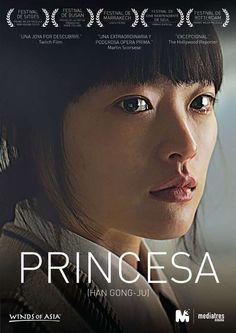 Princesa Han Gong-Ju - encarteleraonline.es - w650 06