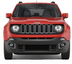 Jeep® has been an iconic & legendary sport utility vehicle for the past 70 years. Explore the Jeep® SUV & Crossover lineup. 4x4, Jeep Suv, Jeep Renegade, Car Ins, Trucks, Exterior, Vehicles, Zoom Zoom, Colorado