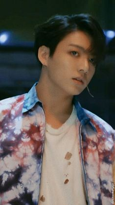 """Yeah i'm so sick of yhis fake love ."" BTS but i truely love you😘😘❤❤"