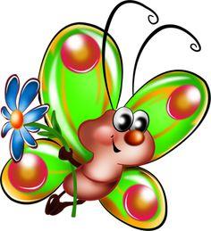 Butterflies set3 147.png