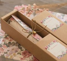 Cheap invitation card order, Buy Quality invitation cards wedding directly from China card record Suppliers: 2016 New European style mariage invitations card kraft paper carton hemp rope bell scroll invitations 30pcs/lot