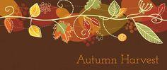 October Classes & Events