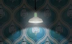 #wallpaper #papel pintado #ilustración
